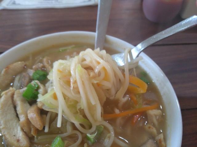 Yangling Restaurant