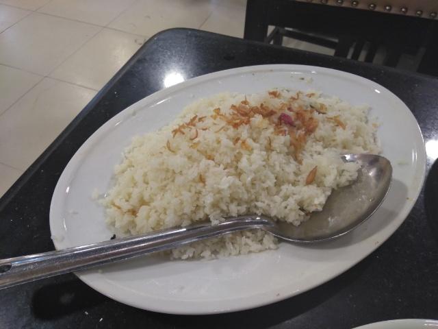 Sultan's Dine