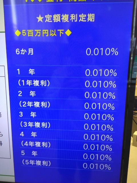 3年半ぶりに日本に一時帰国して思った 日本はエロが多い、飯が安い、給与も安い、金利も安い  - 広島編 -