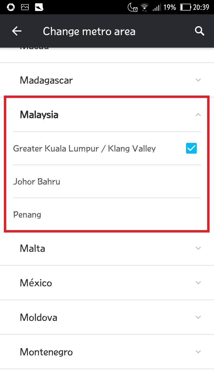 マレーシアが誇るキングオブ公共交通機関の僕と神アプリ Moovit が、クアラルンプールのバスの使い方をお伝えします!
